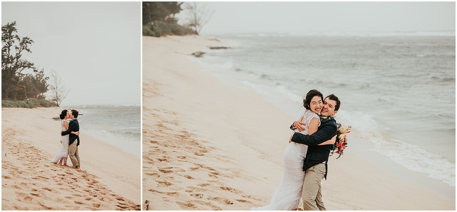 Oahu wedding photographer46