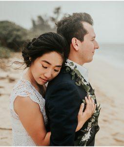 Oahu wedding photographer47