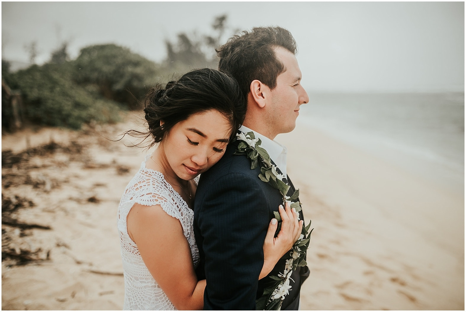Oahu wedding photographer47