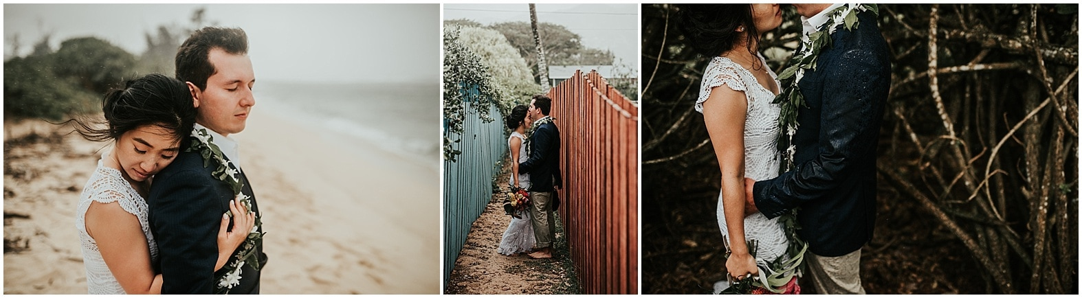 Oahu wedding photographer48
