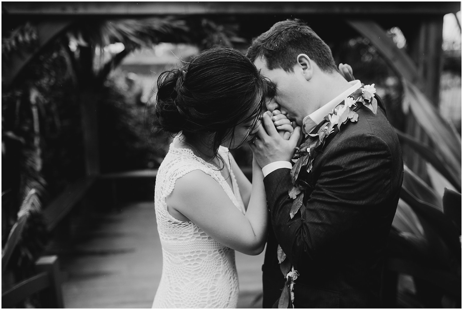 Oahu wedding photographer53
