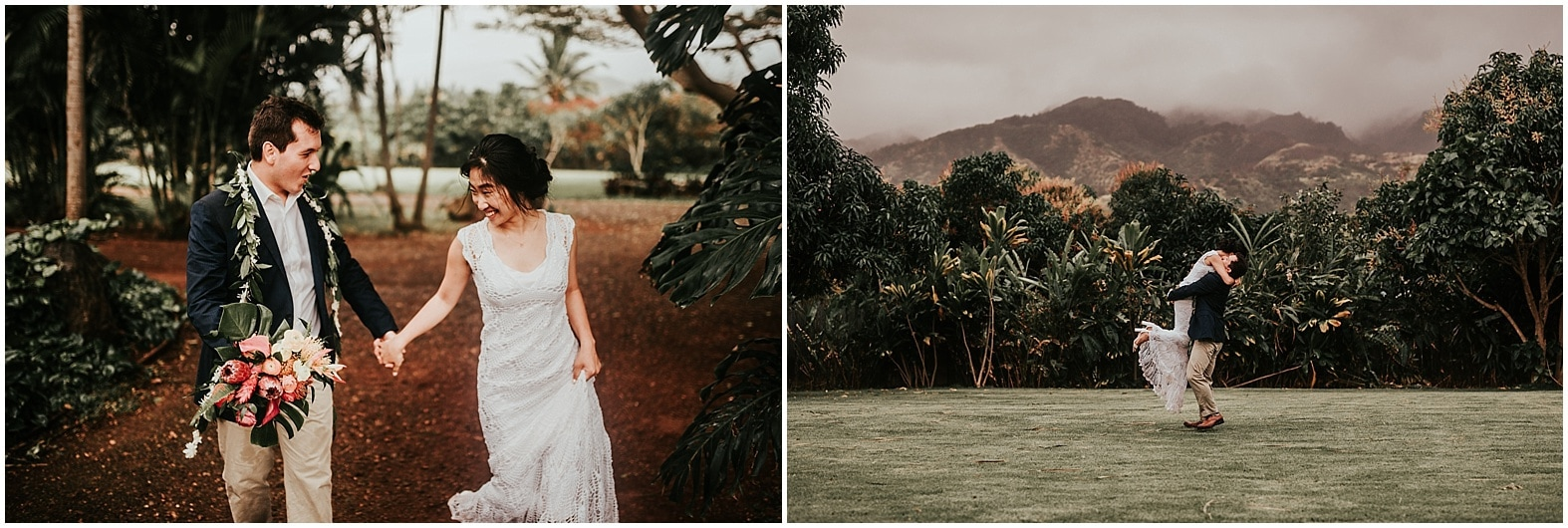 Oahu wedding photographer54