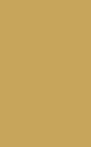 Icon 1 – Gold