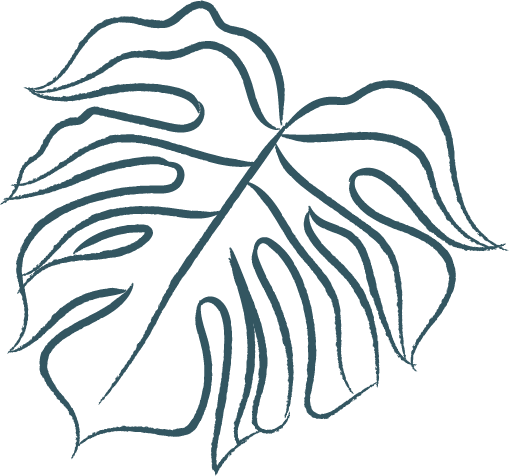 Icon 4 – Blue