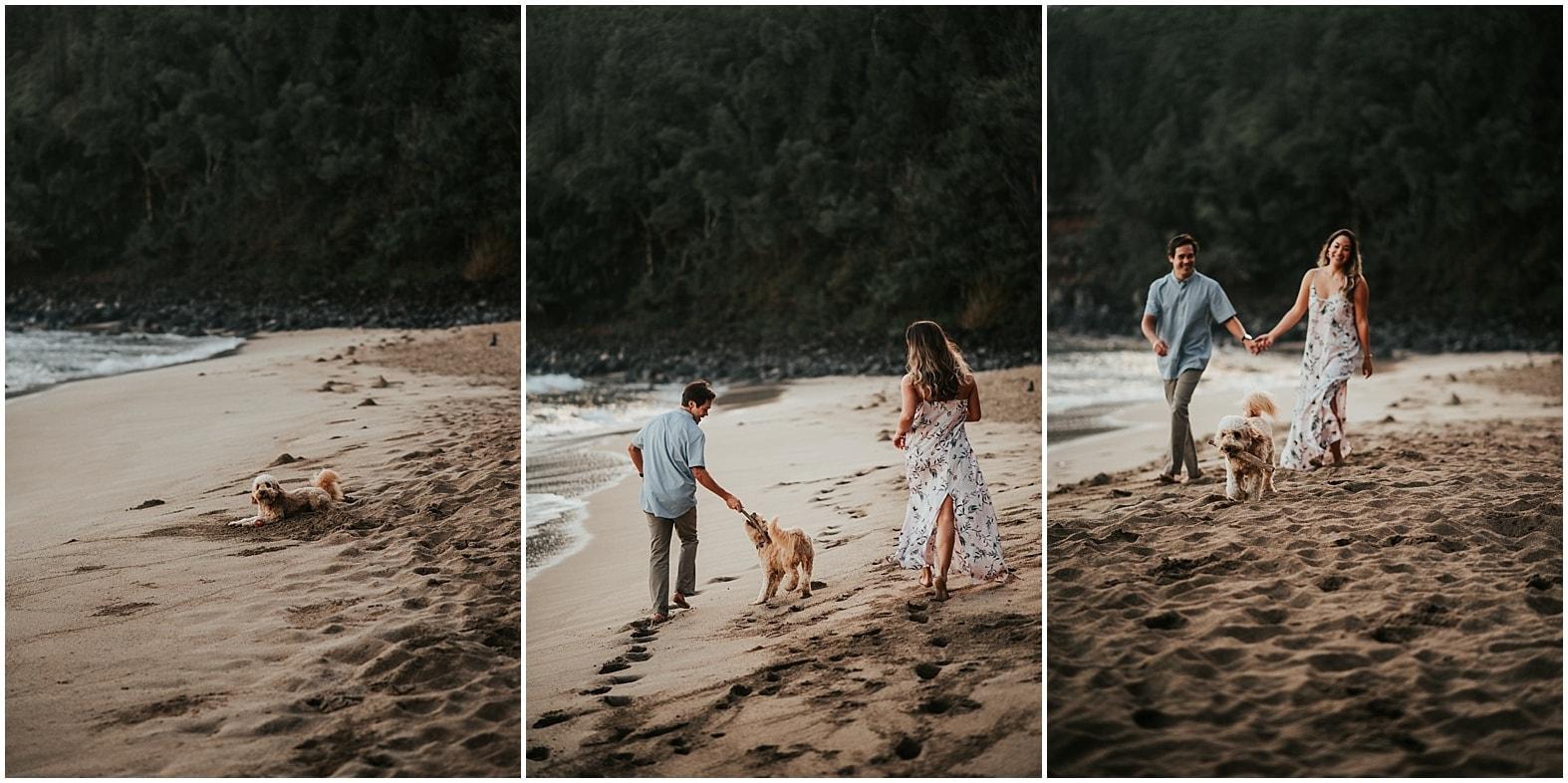 MAui engagement photography Rodrigo_Moraes_Photography10