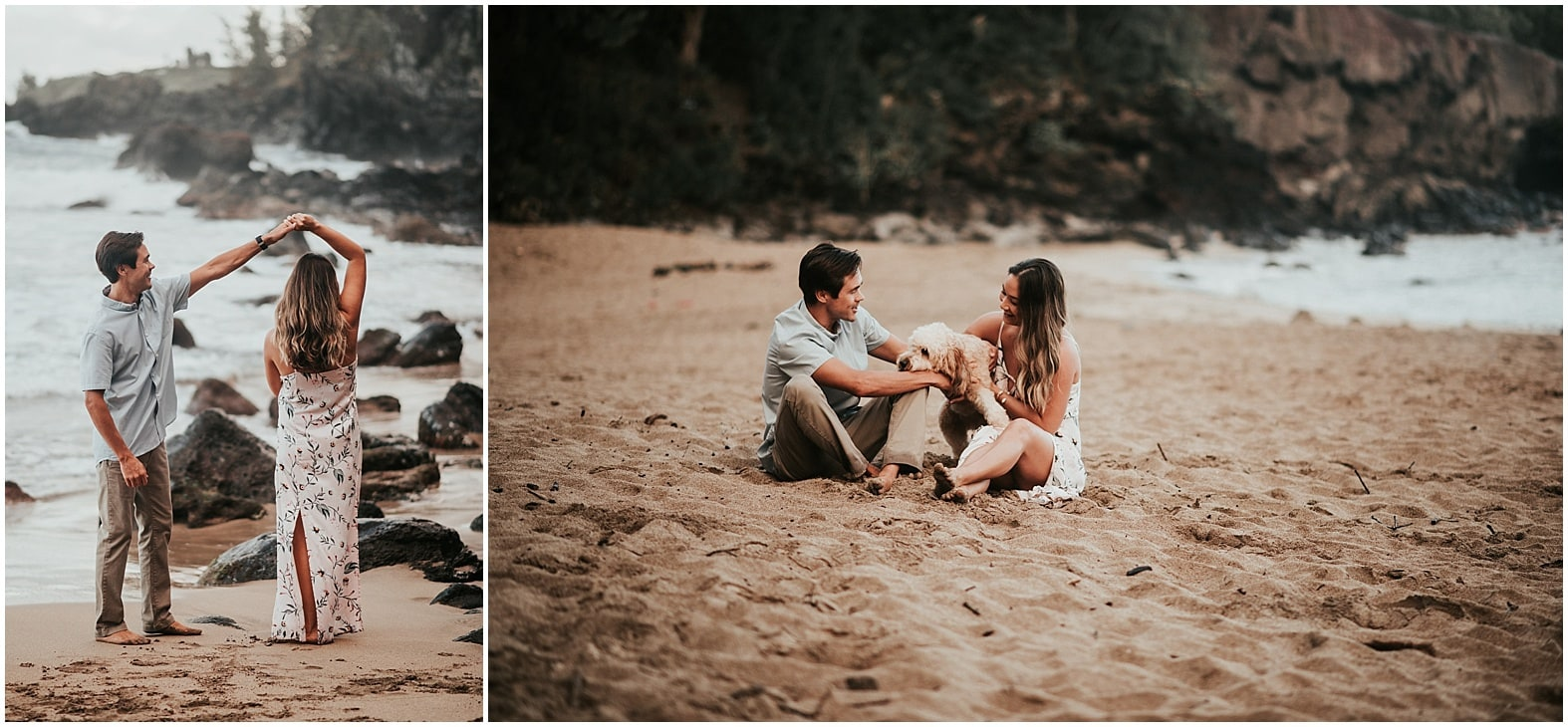 MAui engagement photography Rodrigo_Moraes_Photography21