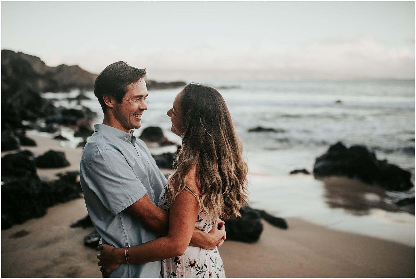 MAui engagement photography Rodrigo_Moraes_Photography4