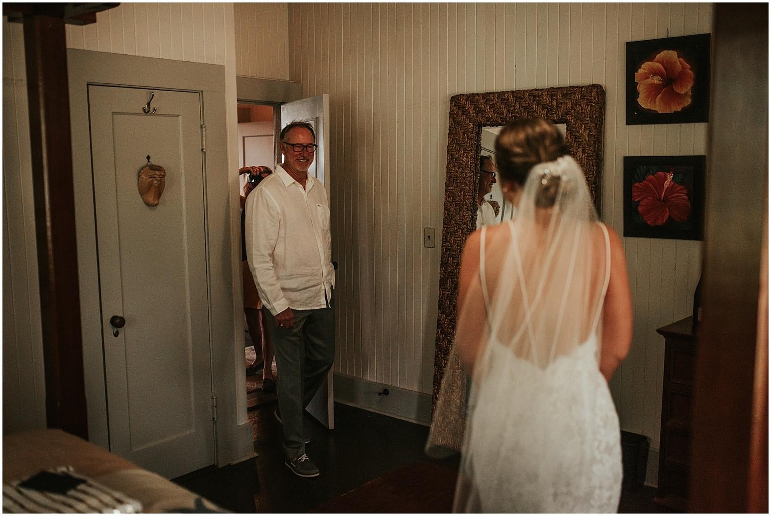 Maui wedding photographer15
