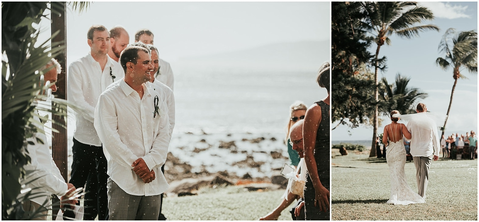 Maui wedding photographer23