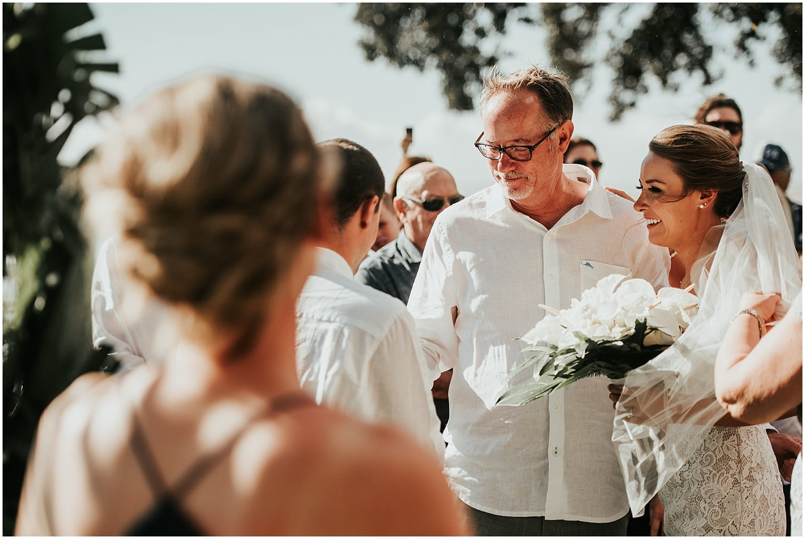 Maui wedding photographer26