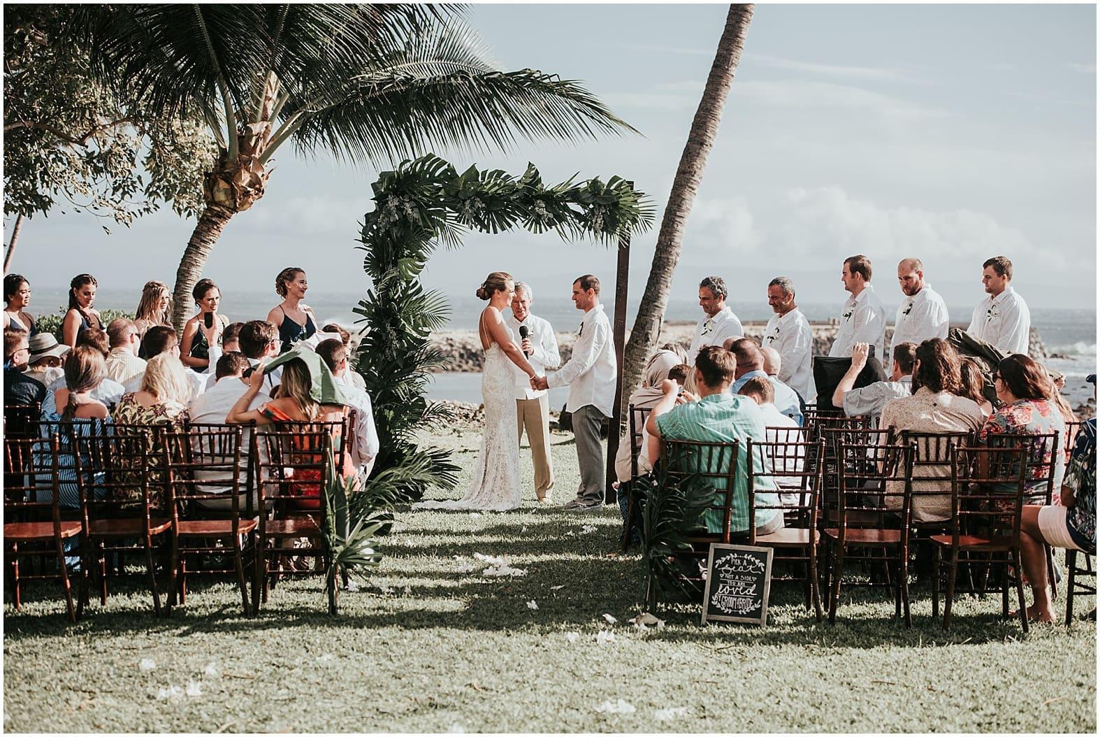 Maui wedding photographer28