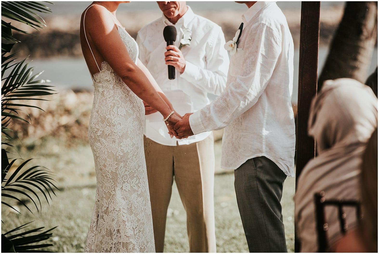 Maui wedding photographer29
