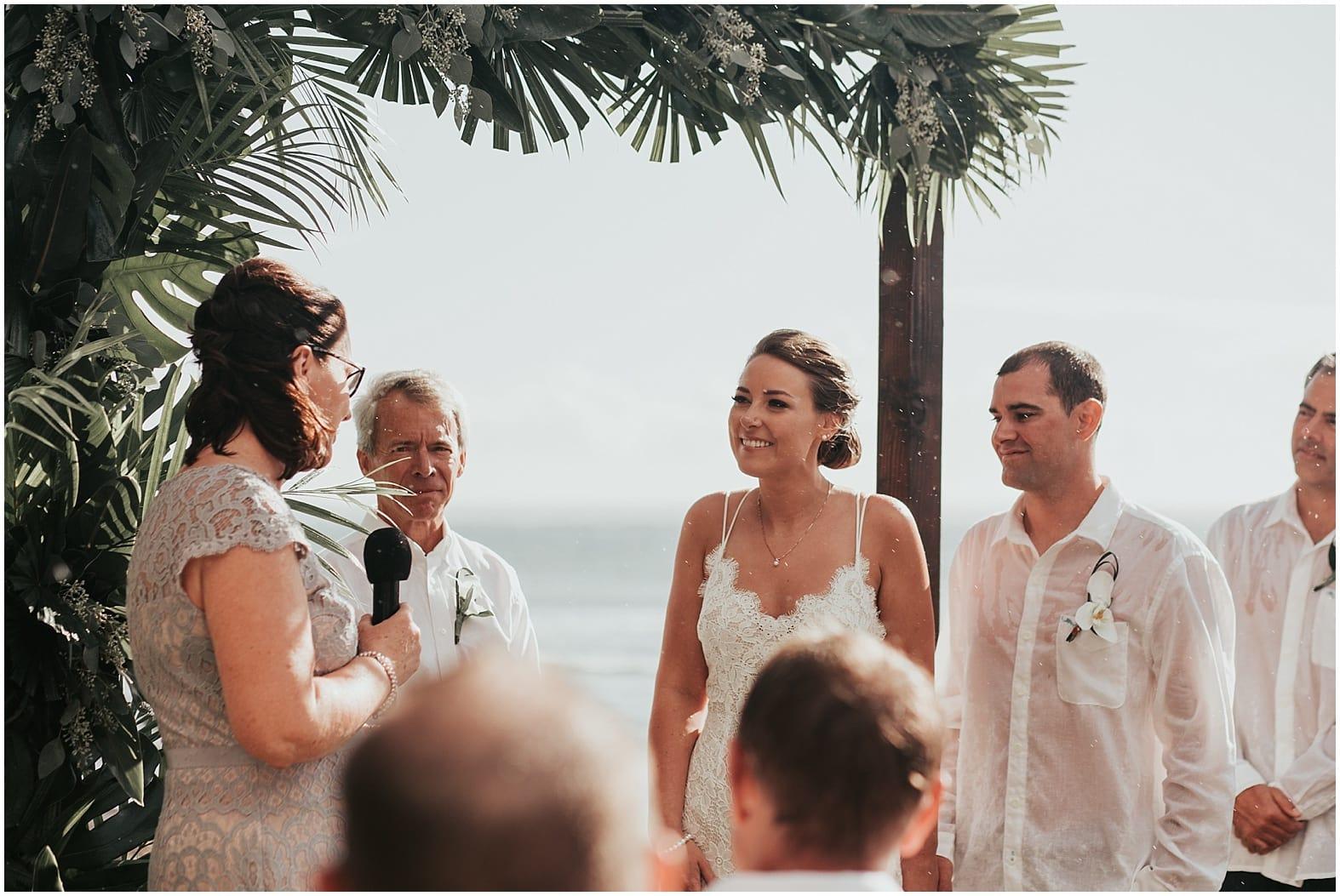 Maui wedding photographer31