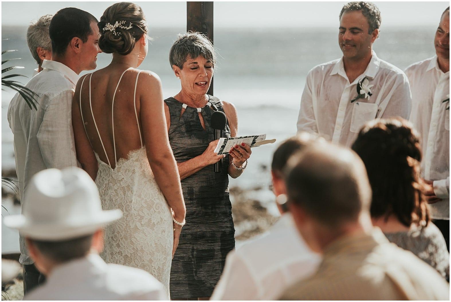 Maui wedding photographer34