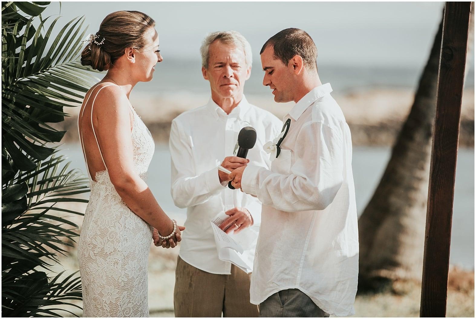 Maui wedding photographer35