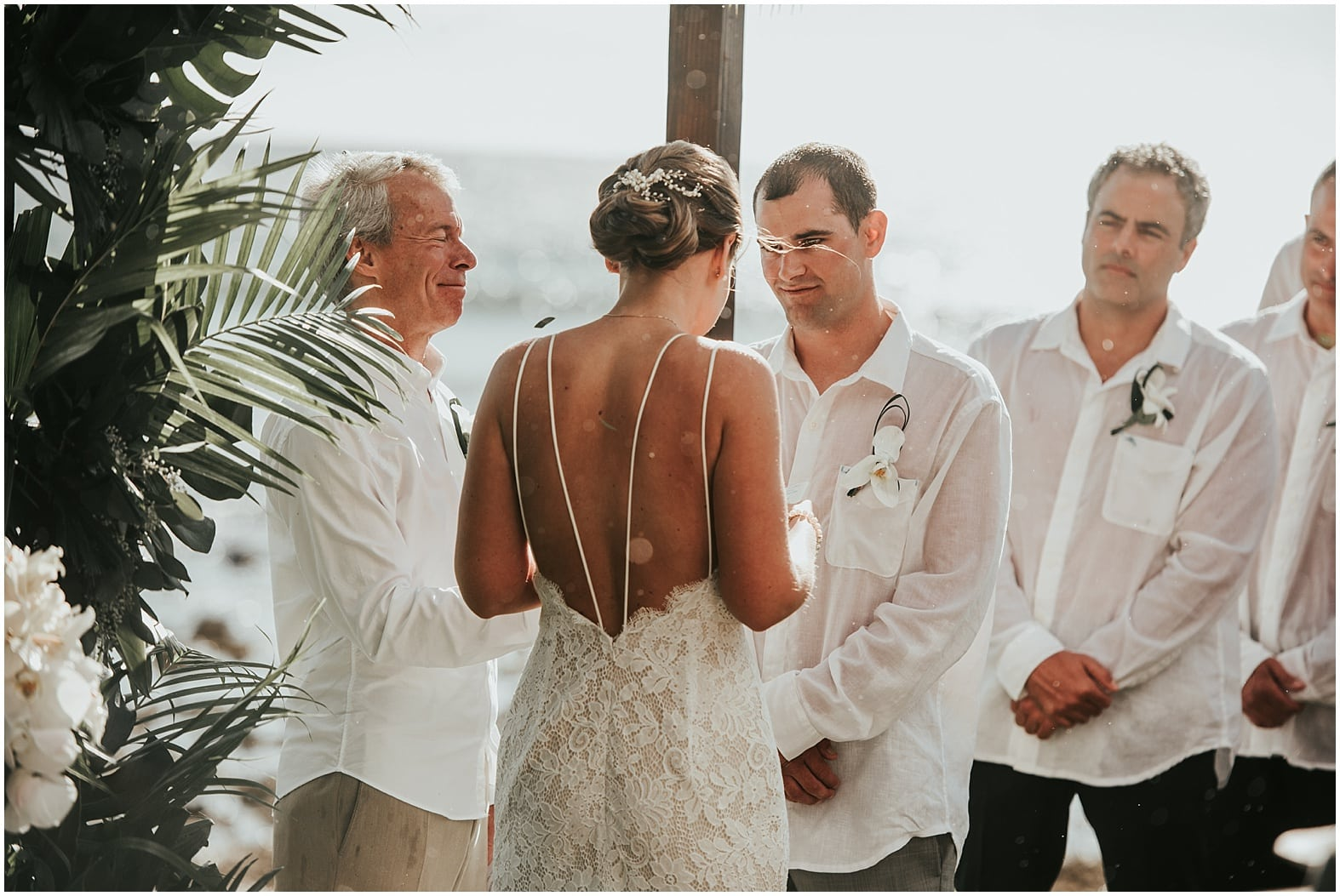 Maui wedding photographer37