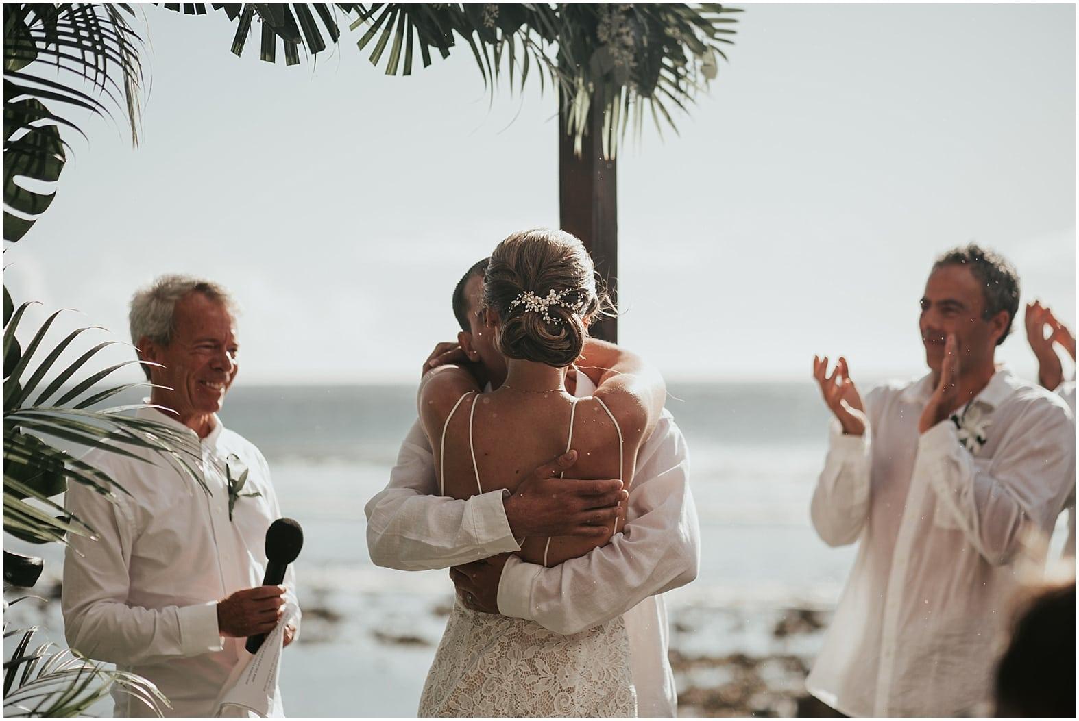 Maui wedding photographer40