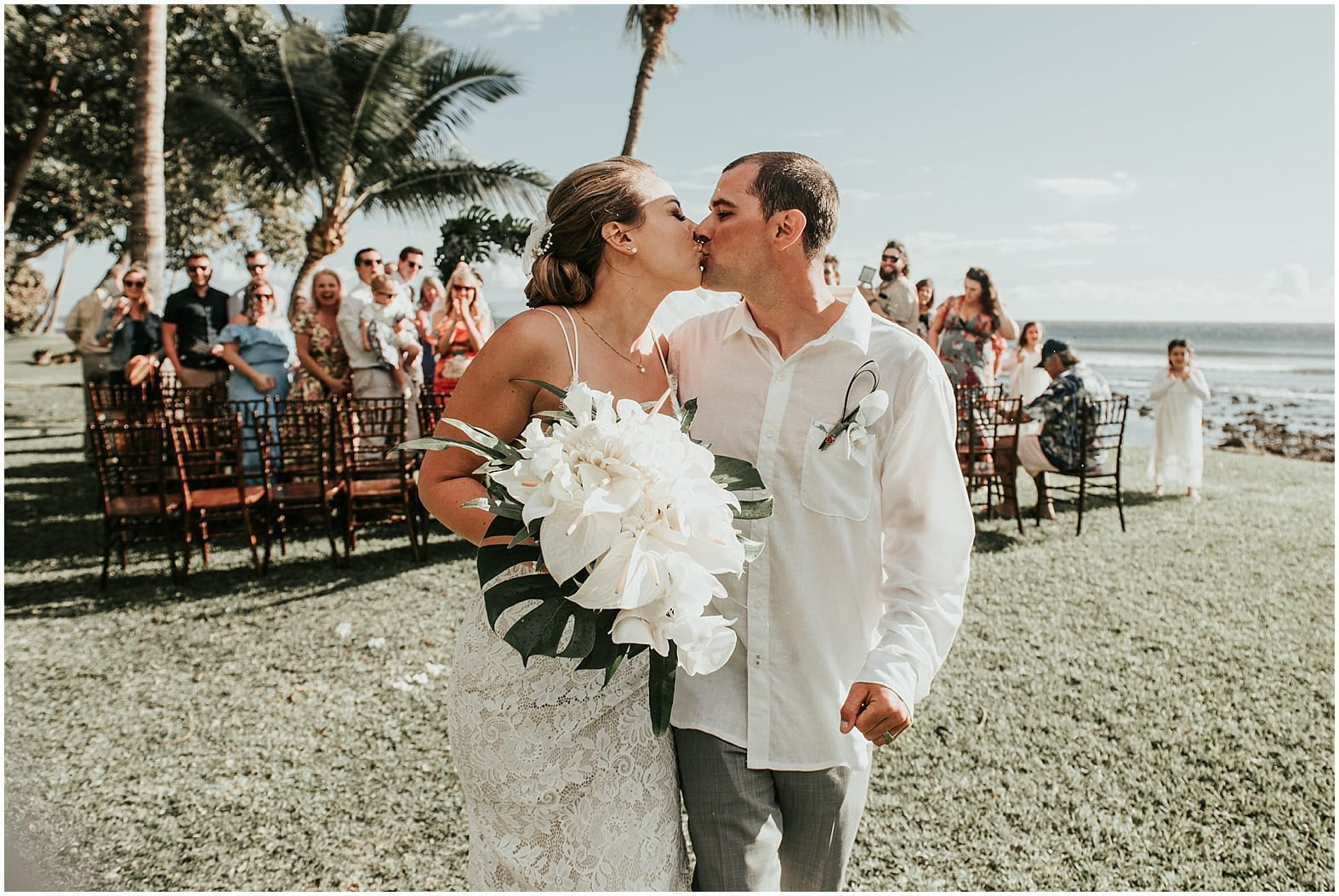 Maui wedding photographer43