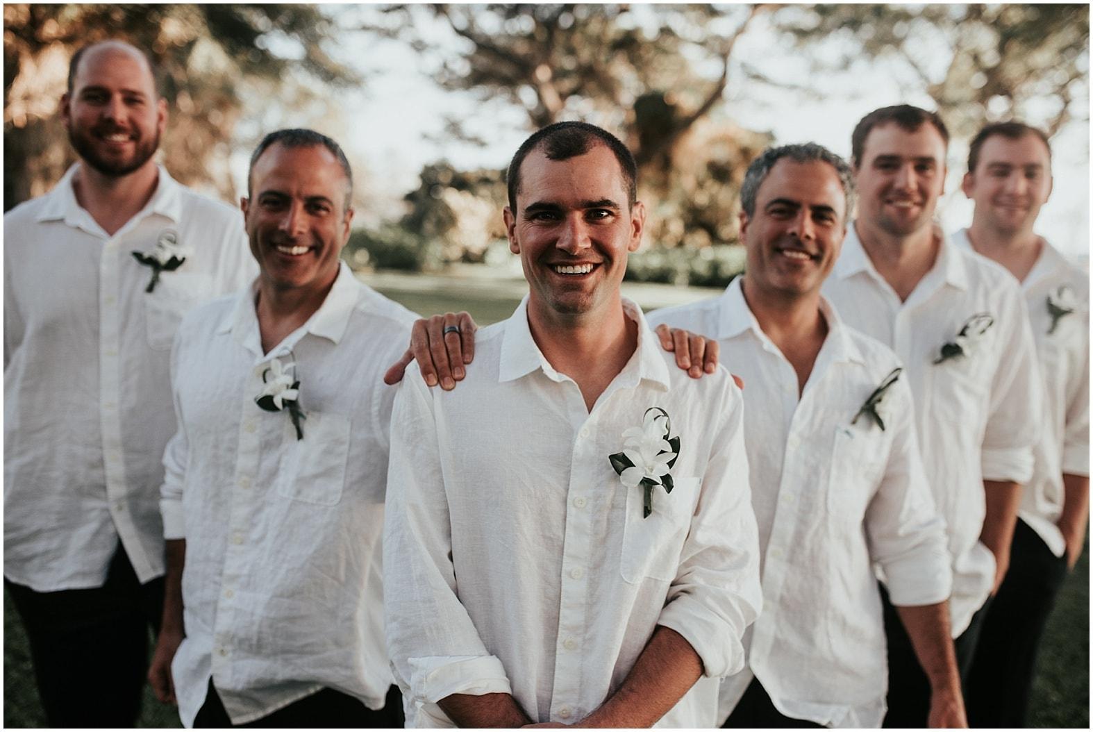 Maui wedding photographer47