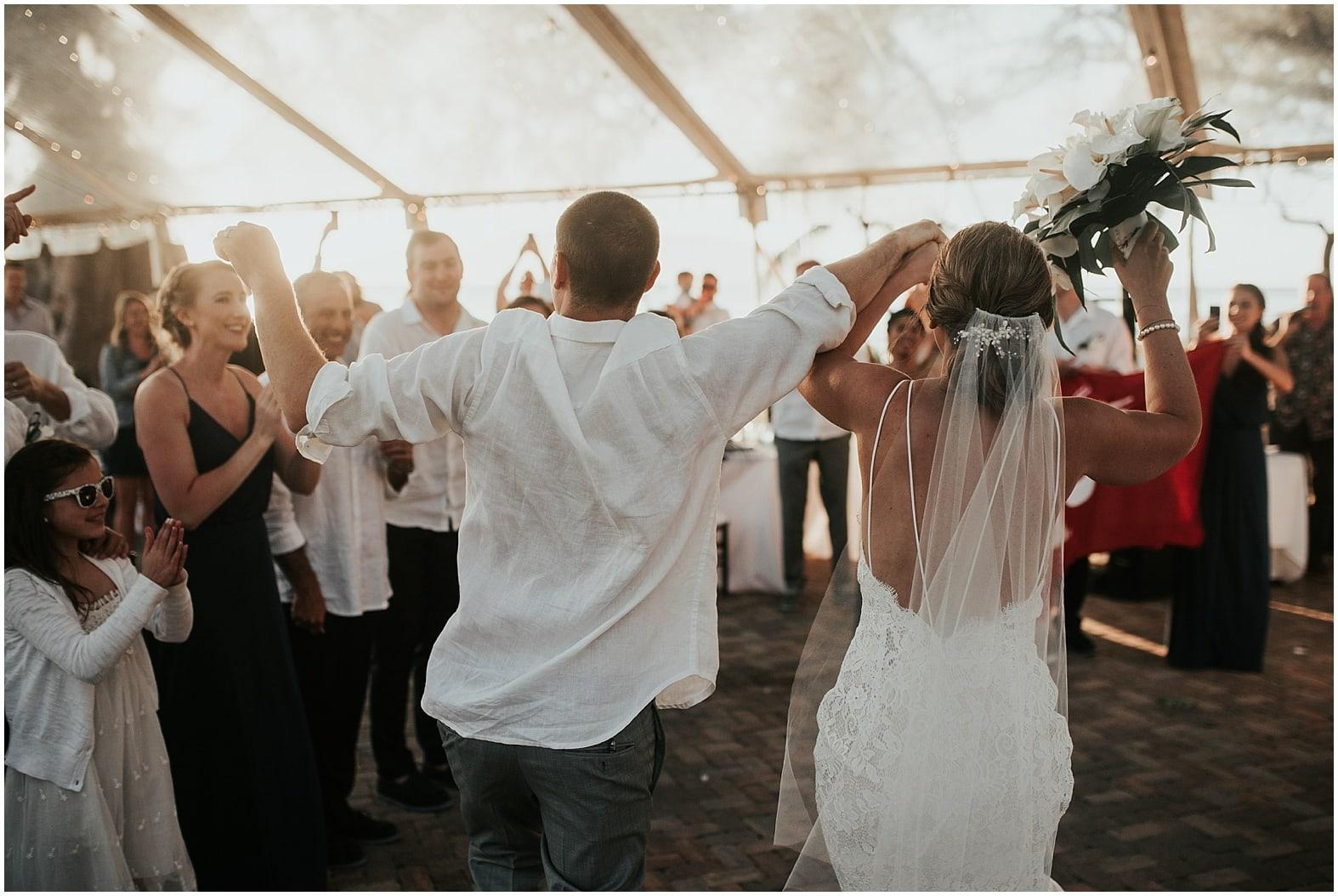 Maui wedding photographer50