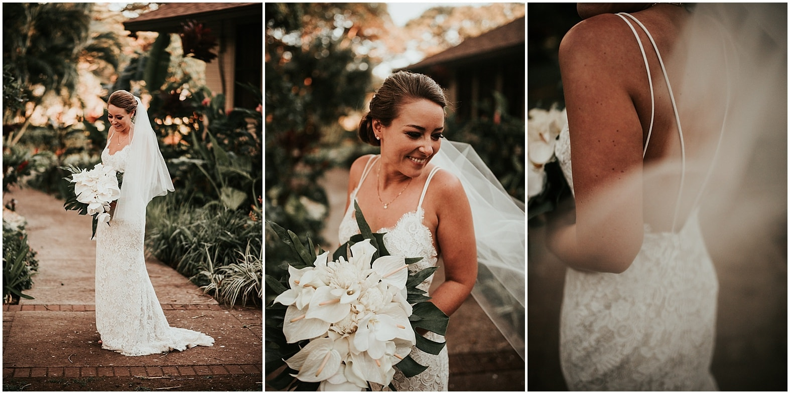 Maui wedding photographer55