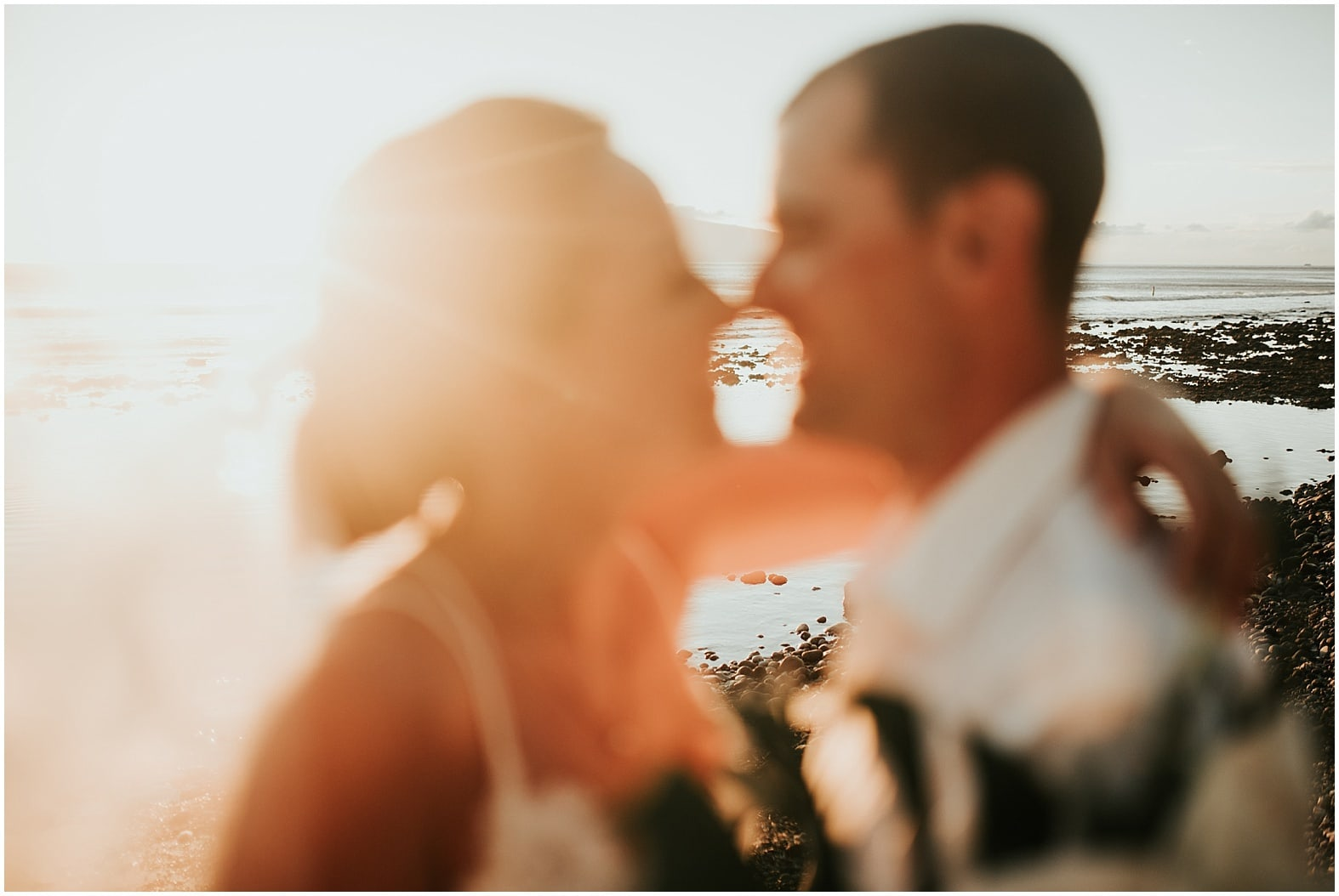 Maui wedding photographer58
