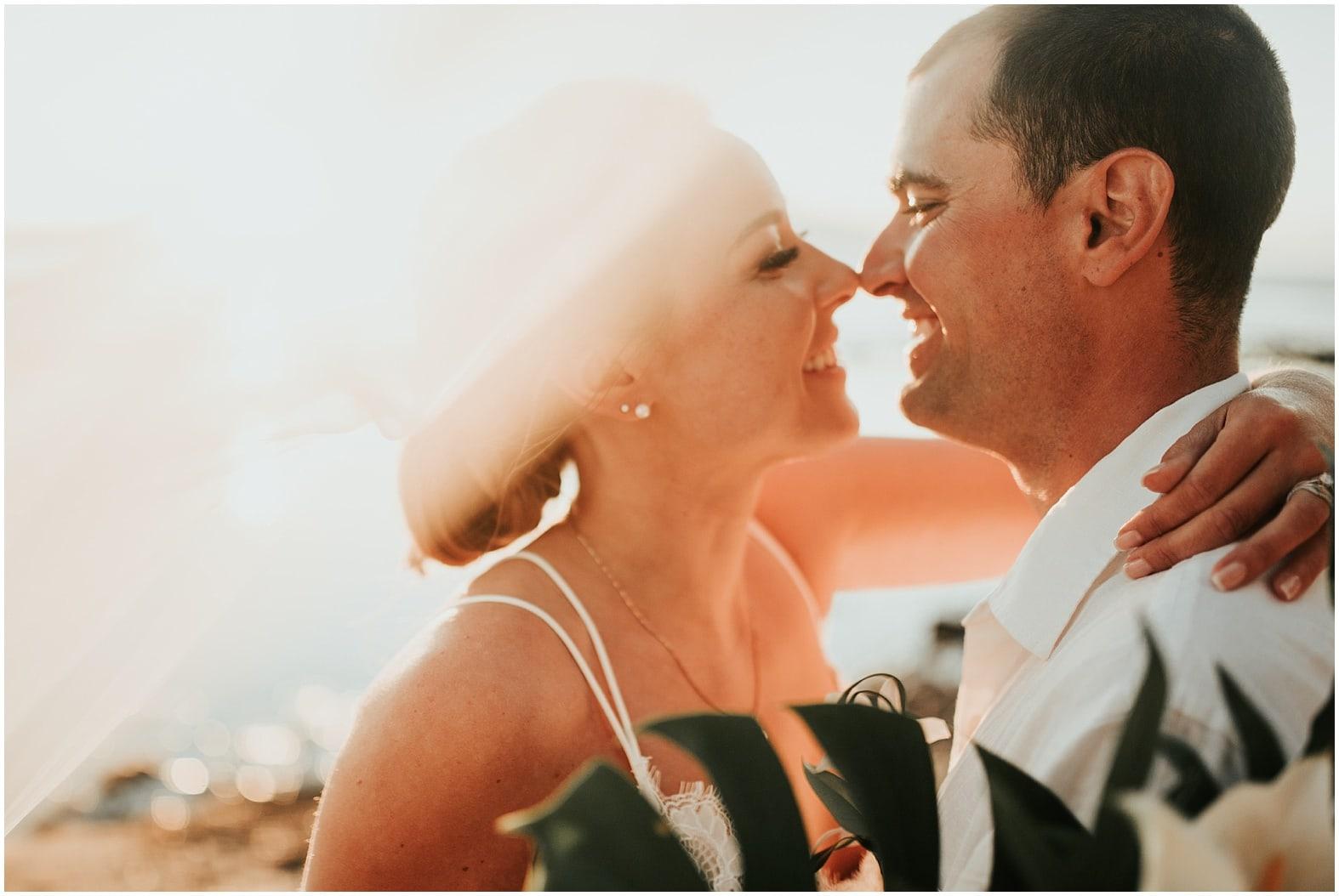 Maui wedding photographer59