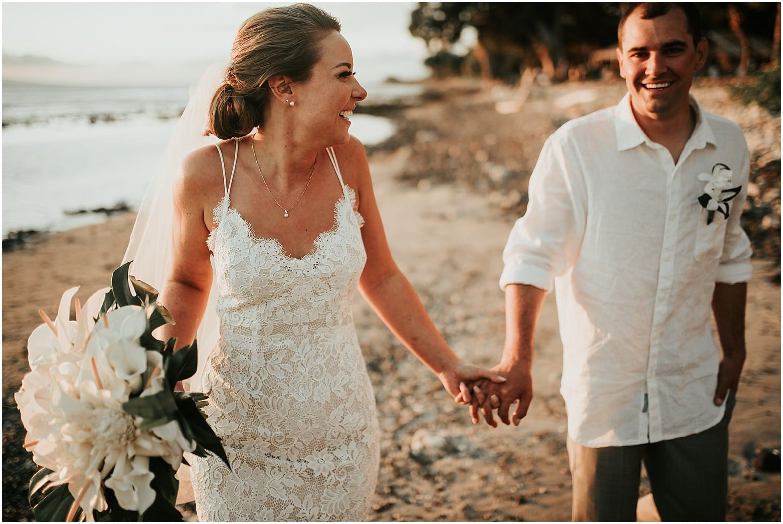 Maui wedding photographer60