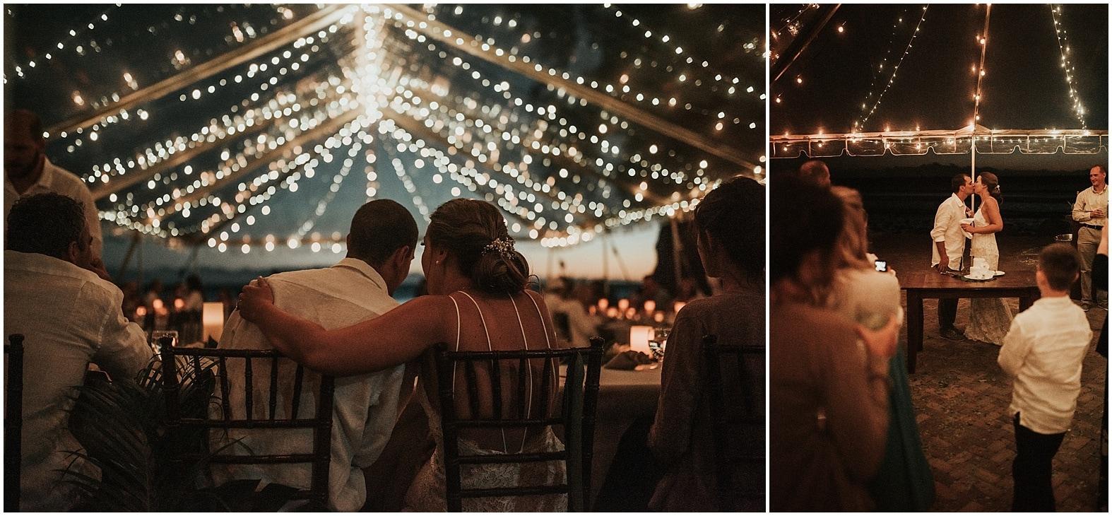 Maui wedding photographer64