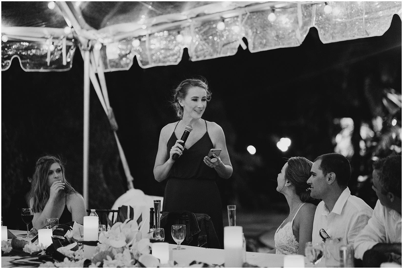 Maui wedding photographer65