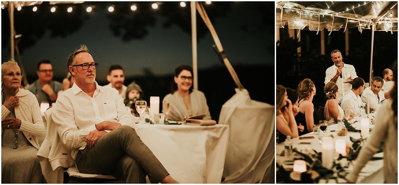 Maui wedding photographer66