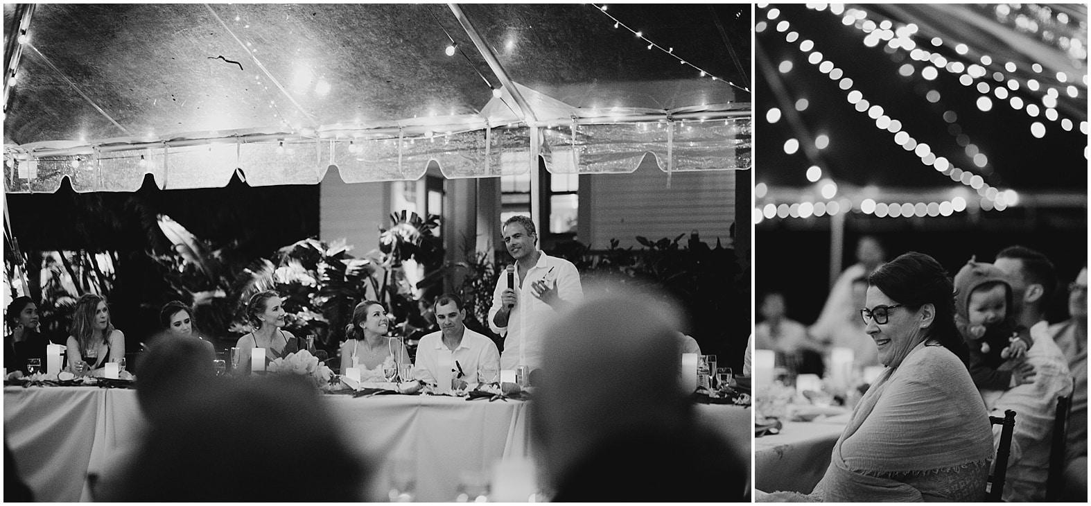 Maui wedding photographer67