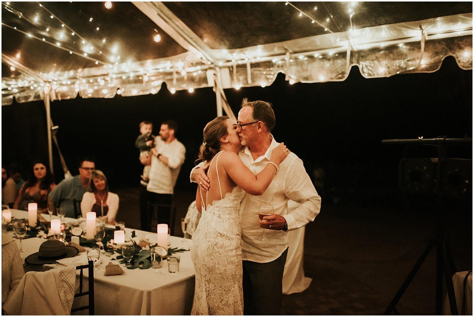 Maui wedding photographer70