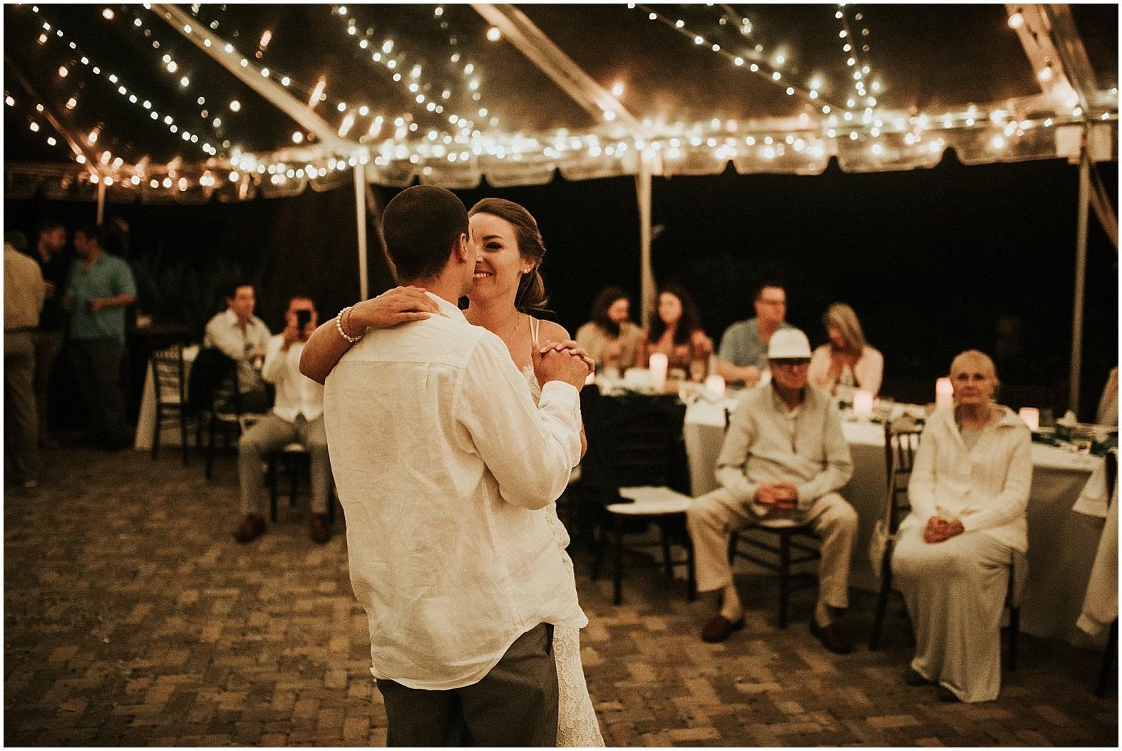 Maui wedding photographer71