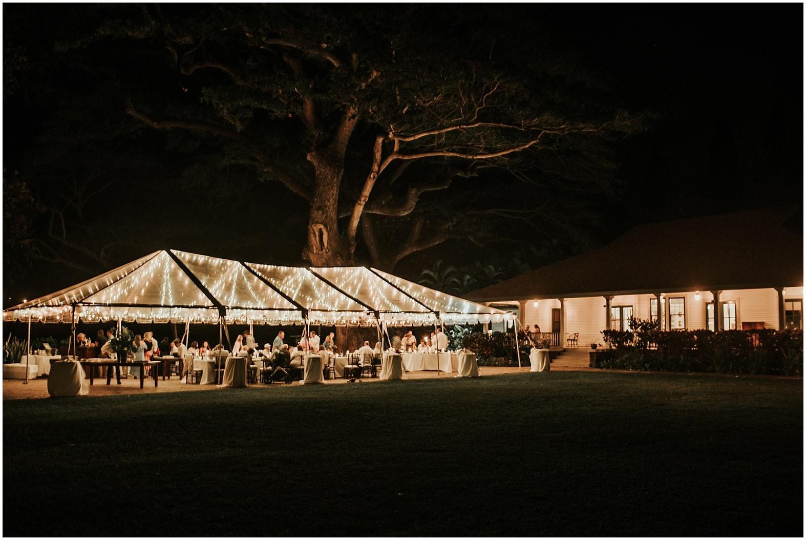 Maui wedding photographer75