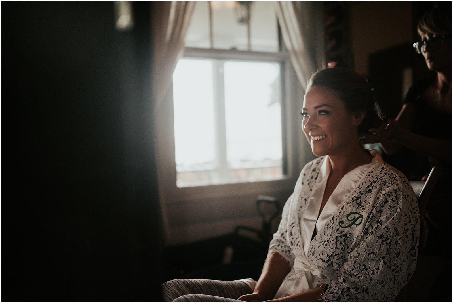 Maui wedding photographer8