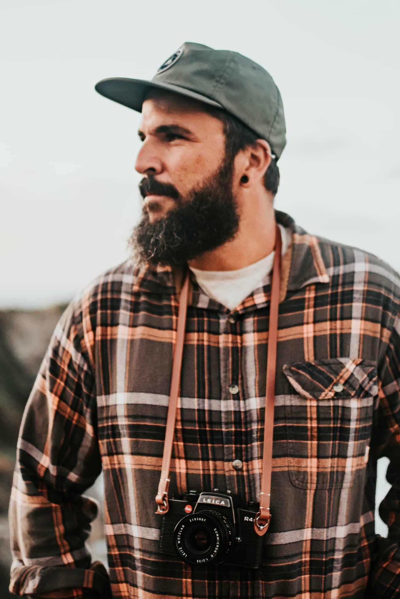 Rodrigo Moraes Photography (1 of 1)