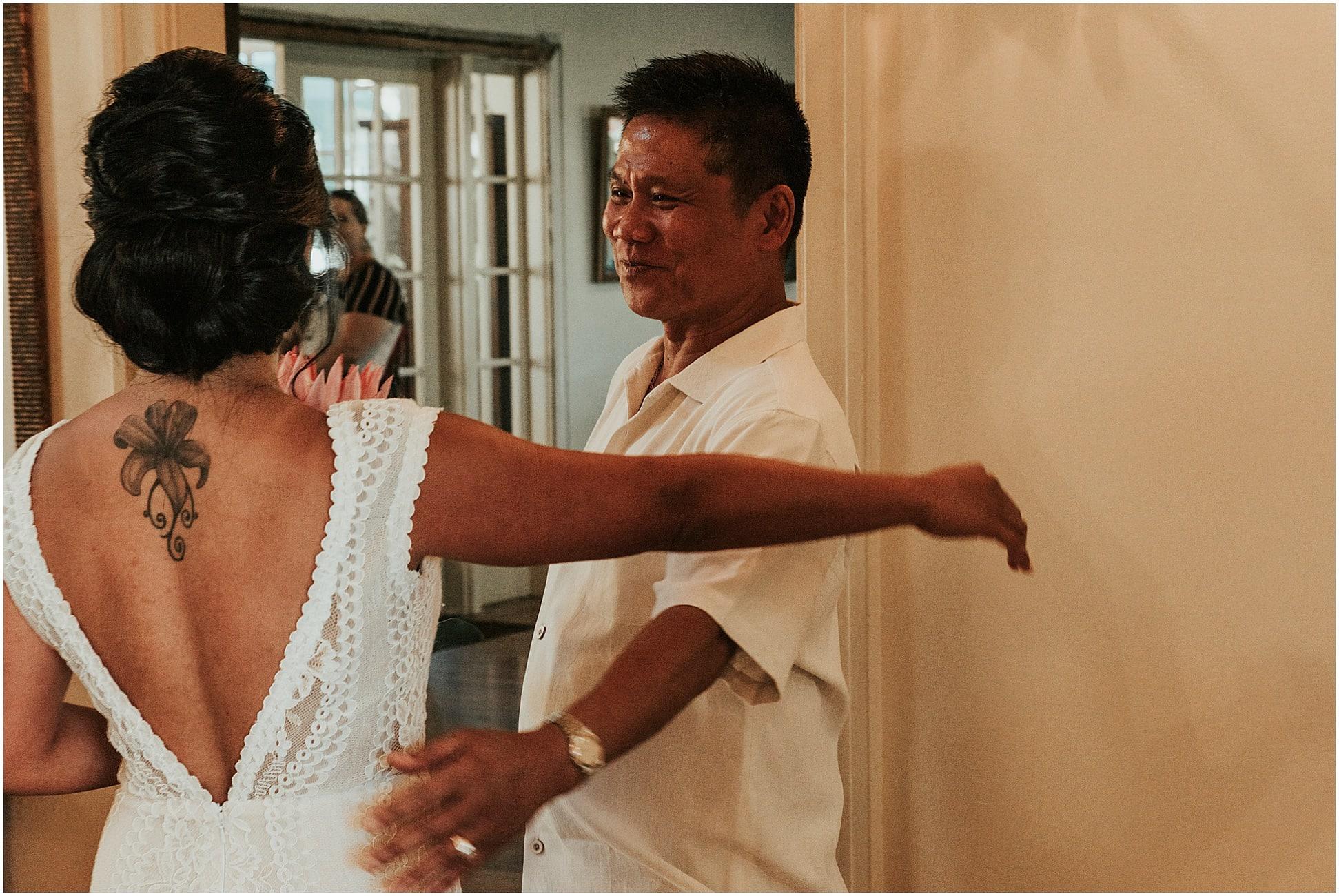 Maui wedding photographer10