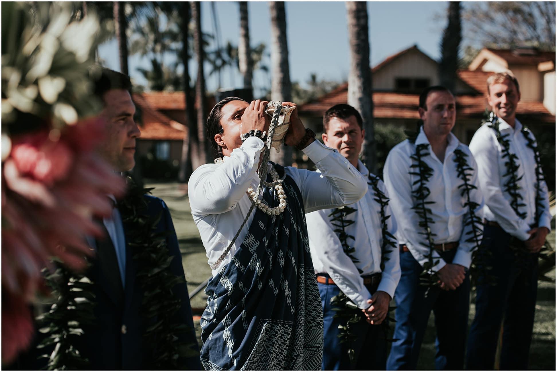 Maui wedding photographer17