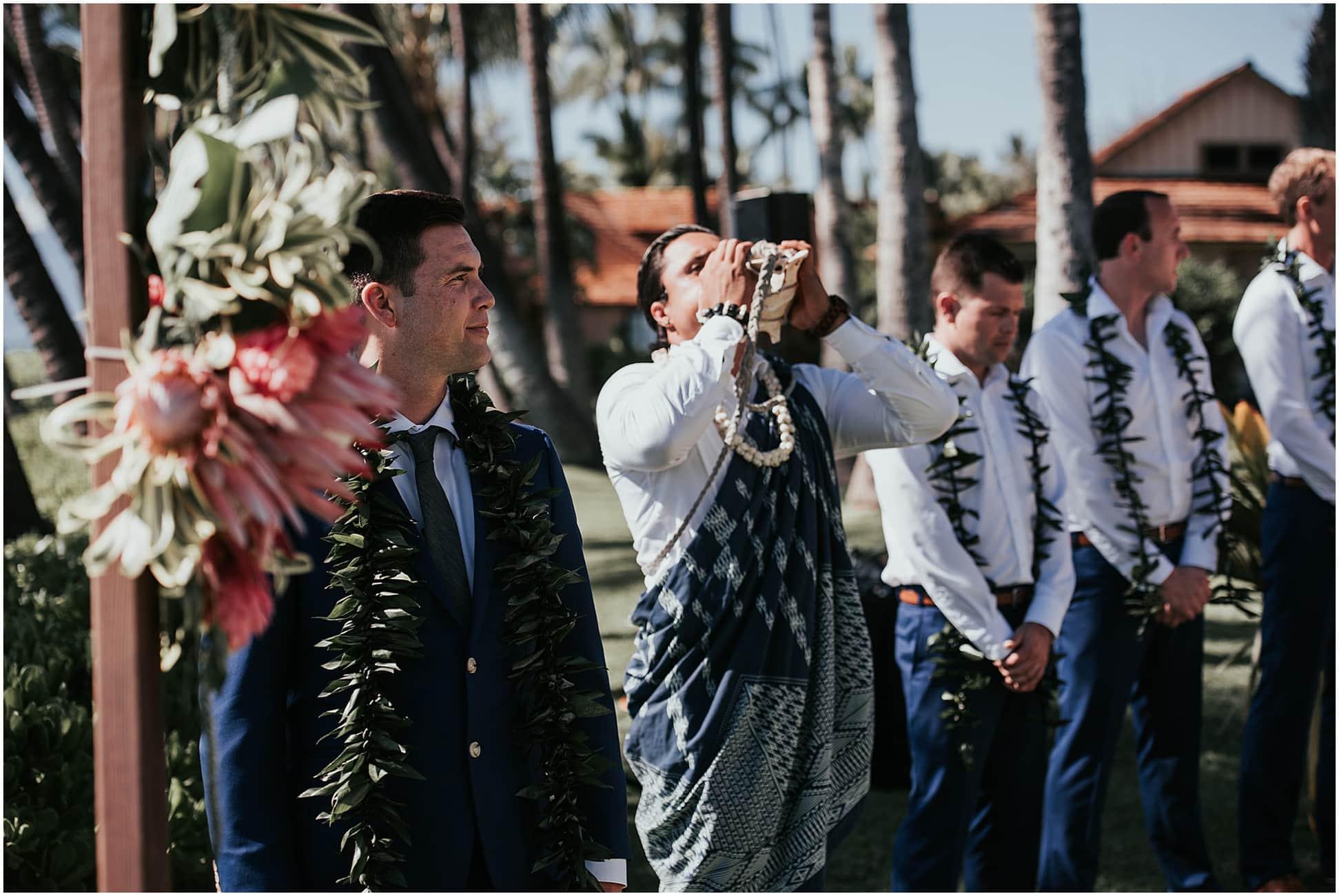 Maui wedding photographer18