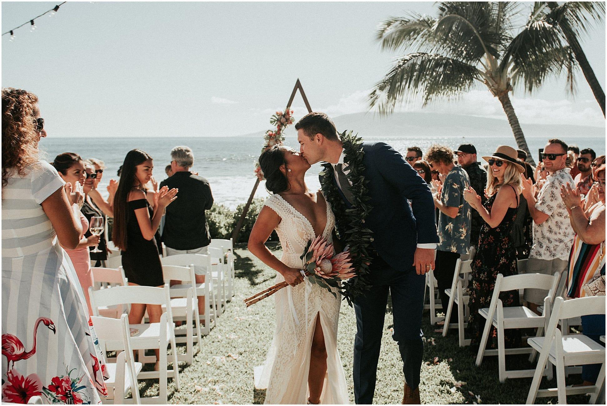 Maui wedding photographer30