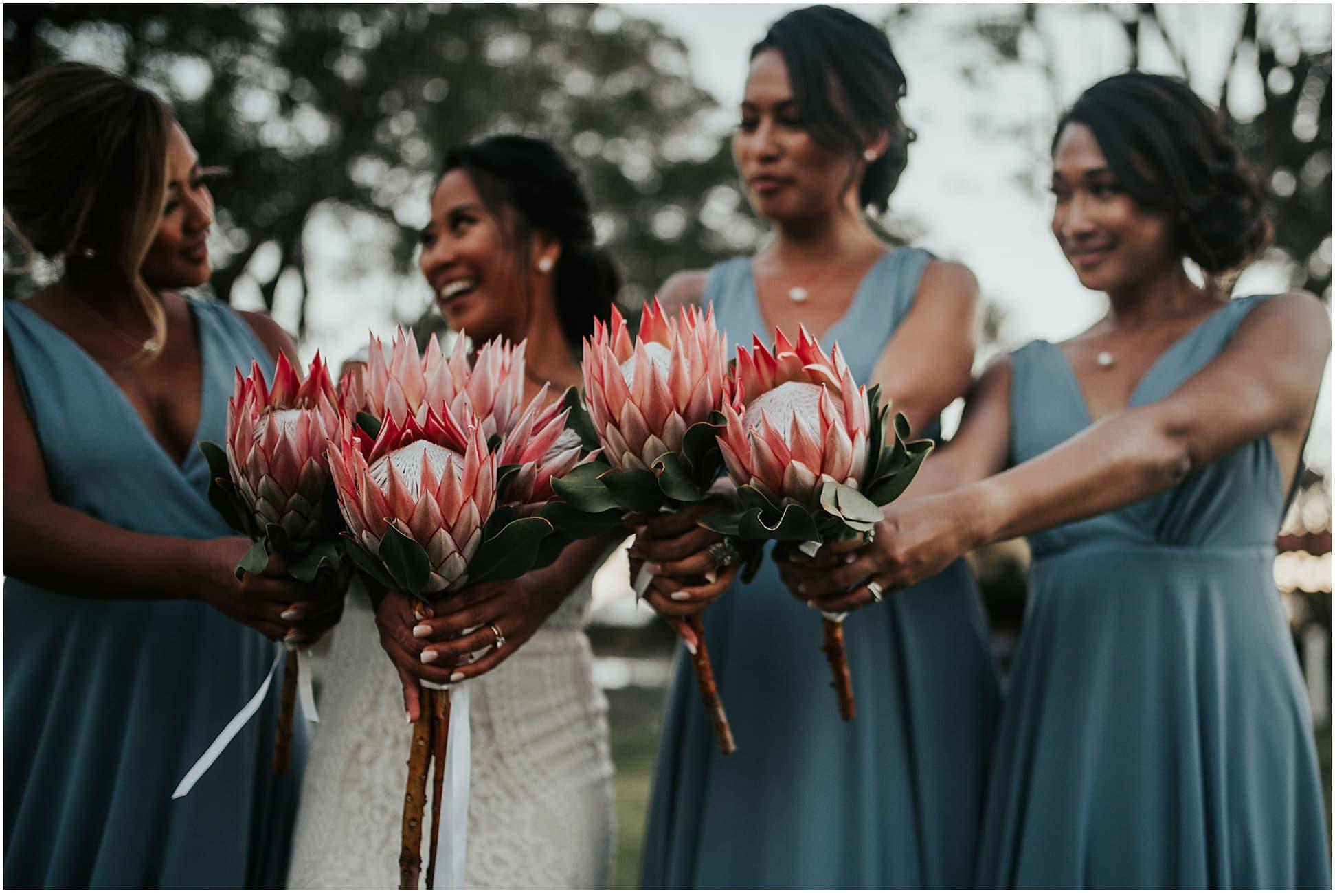 Maui wedding photographer38