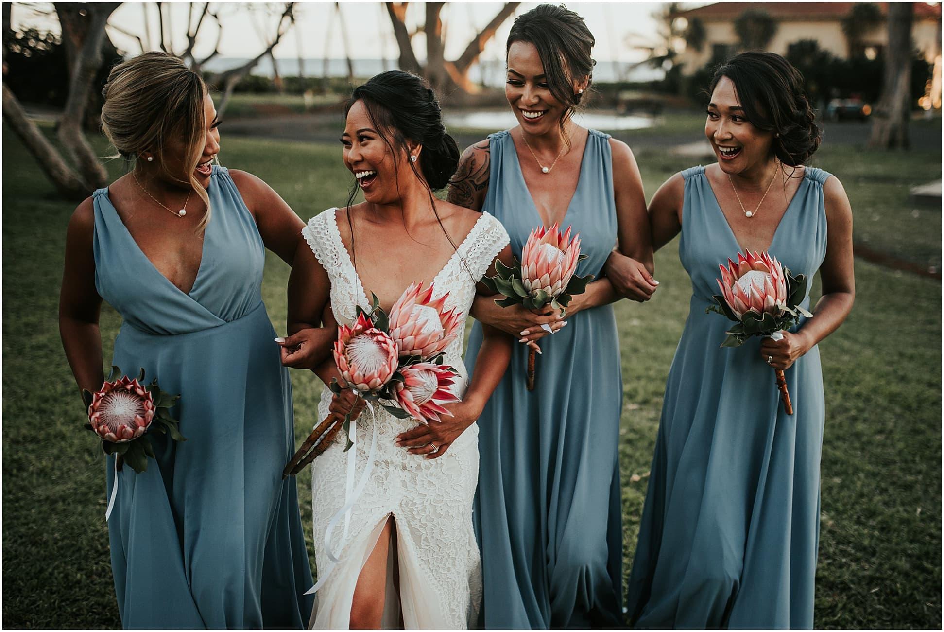 Maui wedding photographer39