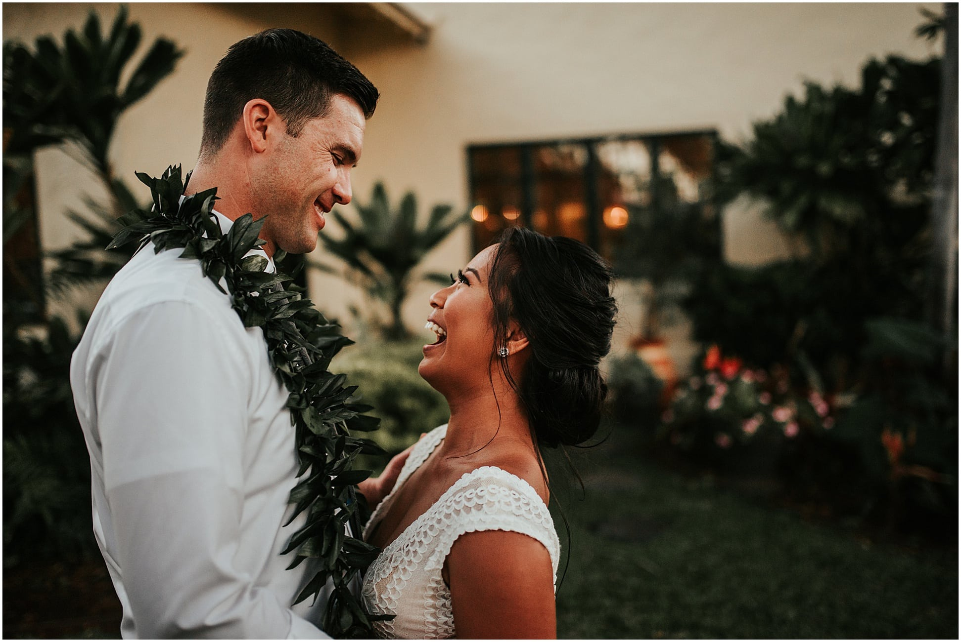 Maui wedding photographer45