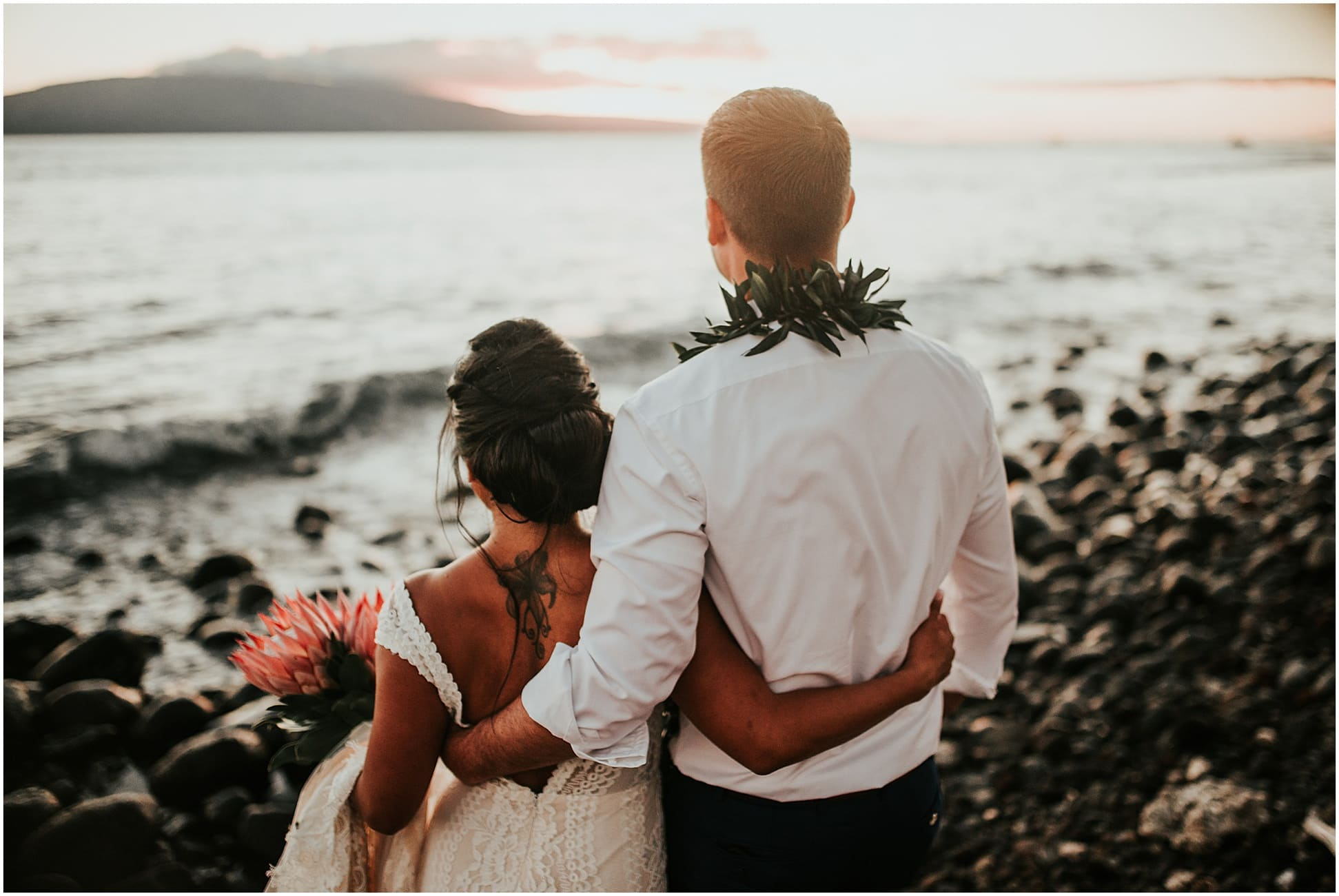 Maui wedding photographer46