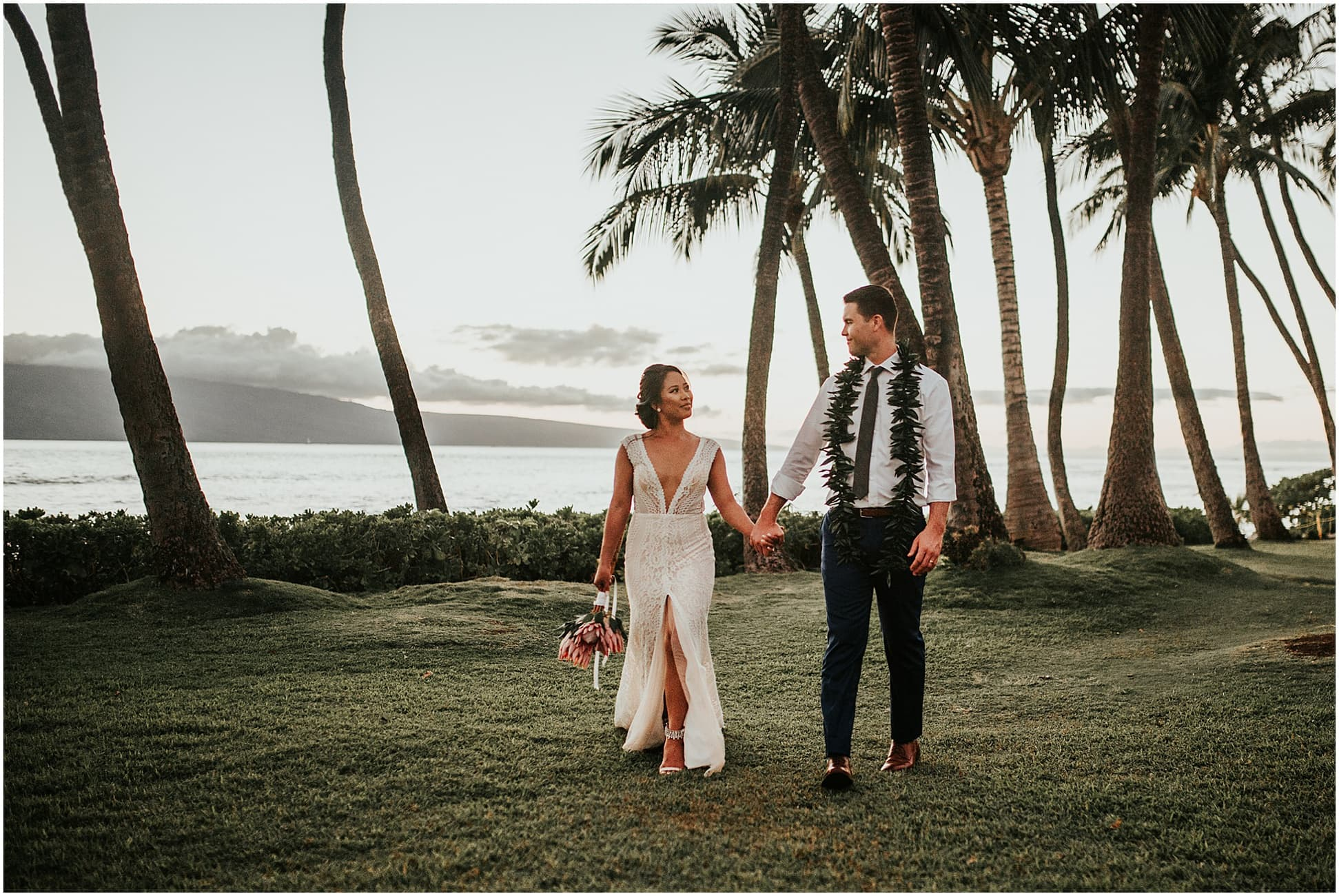 Maui wedding photographer48