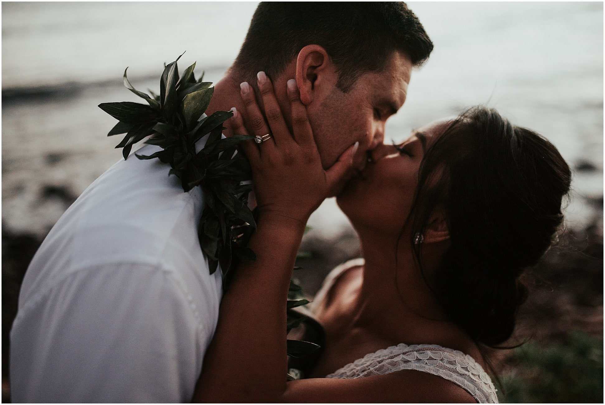 Maui wedding photographer51
