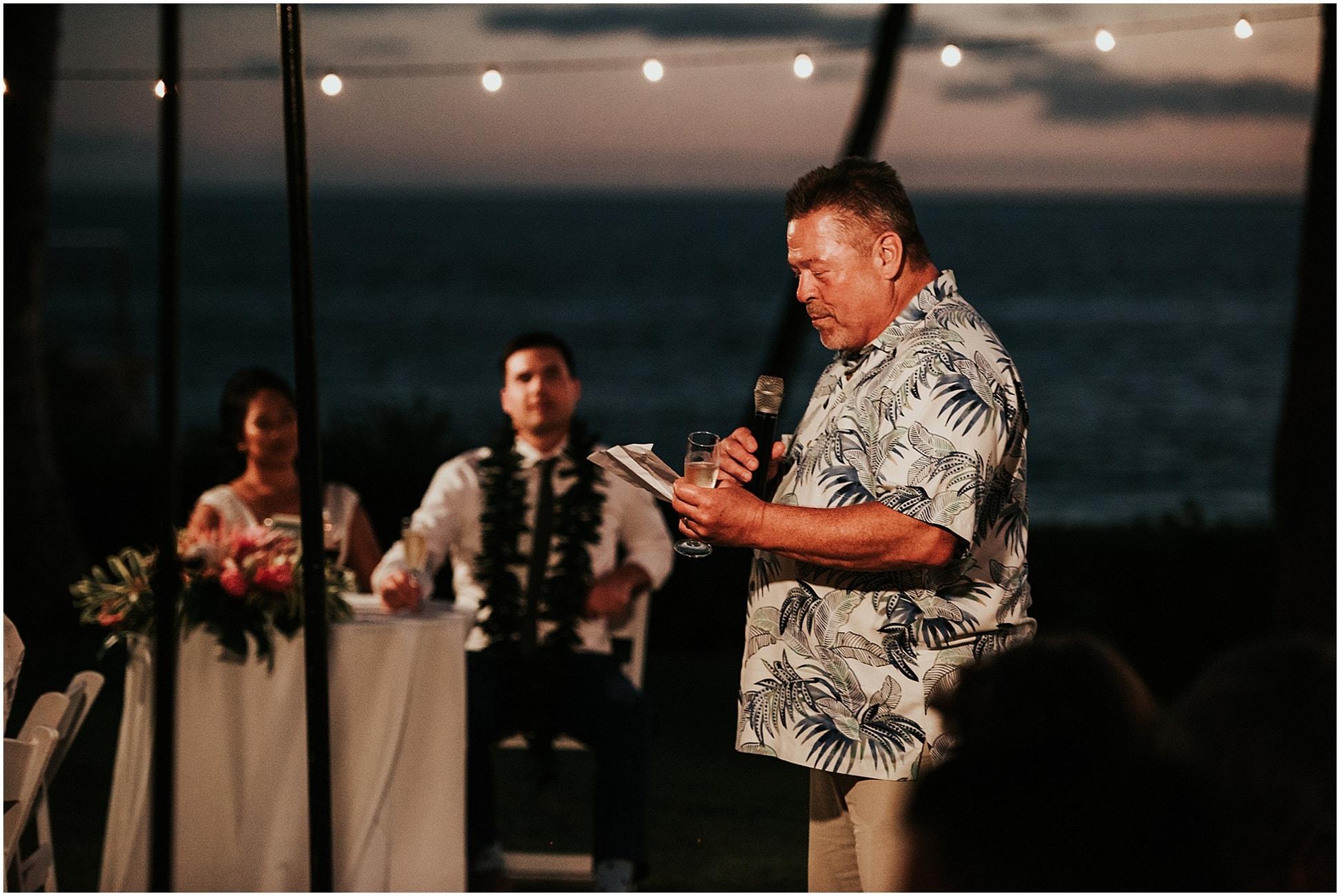 Maui wedding photographer52