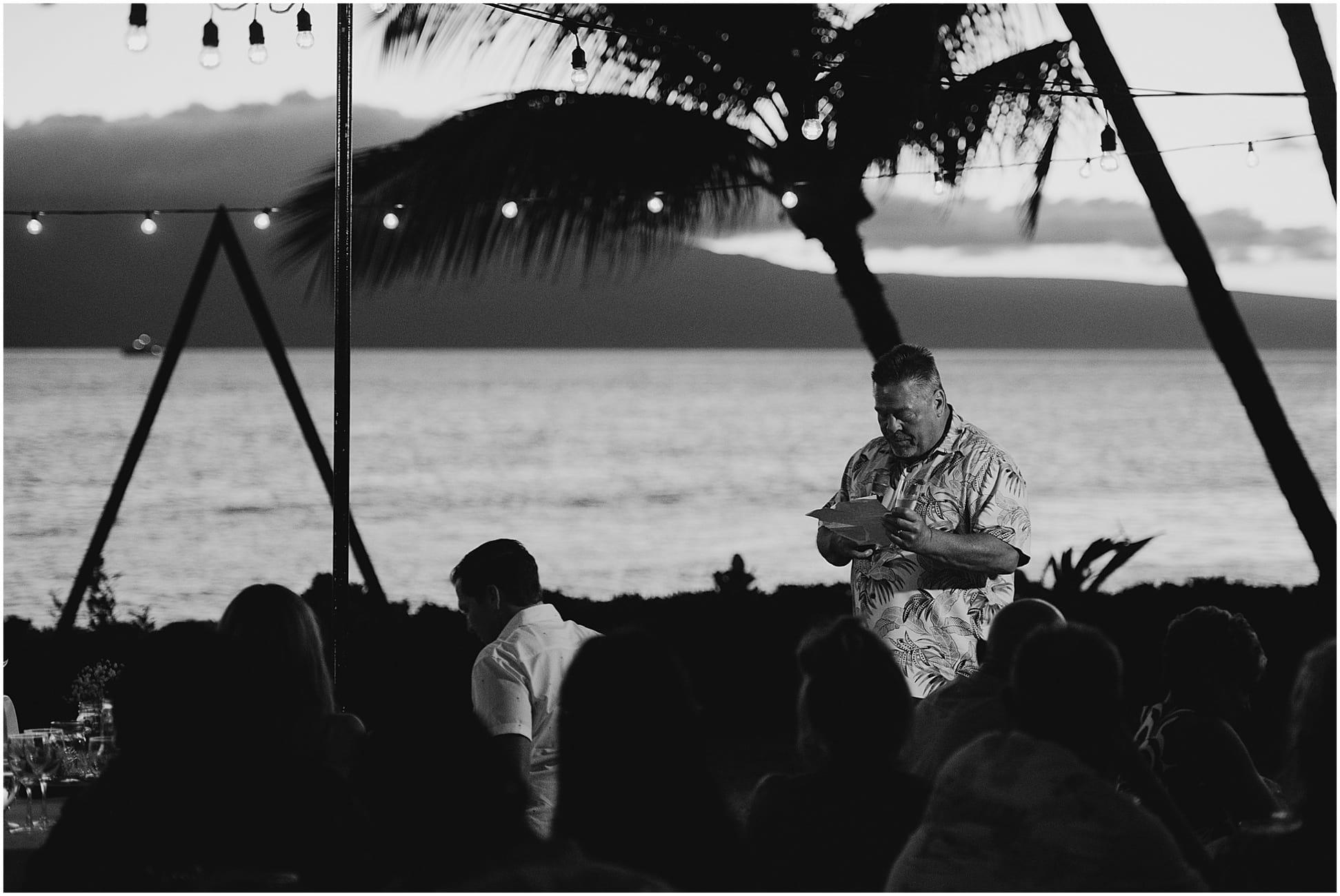 Maui wedding photographer53