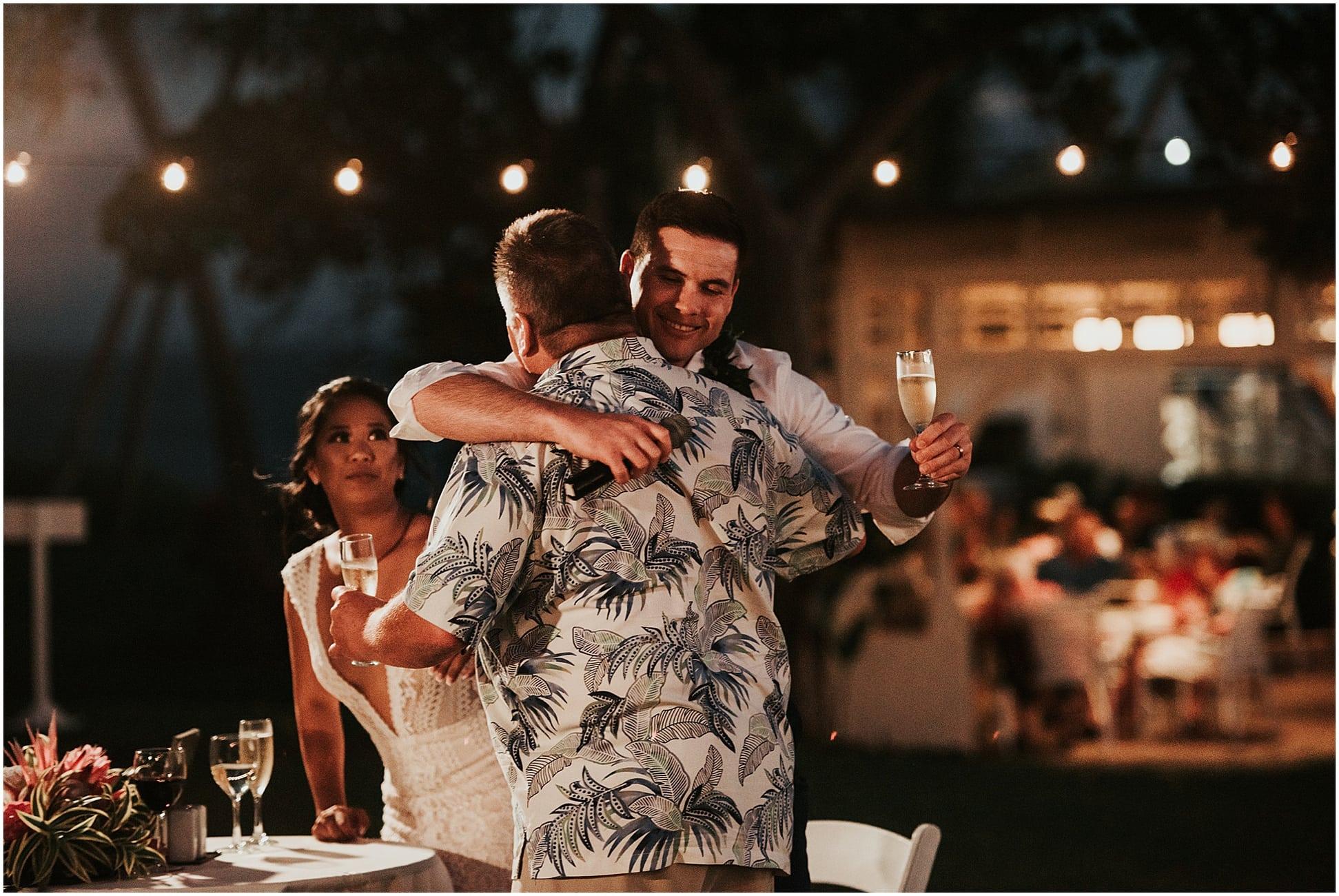 Maui wedding photographer54